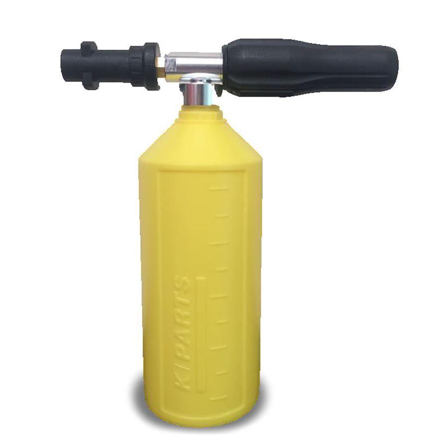 Насадка для пенной чистки 1 л. K-Parts