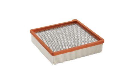 Плоский складчатый фильтр (для KM 75/40)